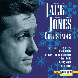 jack jones джинсыjack jones отзывы, jack&jones москва, jack jones core, jack&jones минск, jack jones baku, jack jones джинсы, jack jones песня, jack jones premium, jack jones купить, jack jones скачать, jack jones вики, jack jones певец, jack jones raye, jack jones singer, jack jones пальто, jack jones wiki, jack jones vintage, jack jones feat raye скачать, jack jones originals, jack jones толстовки
