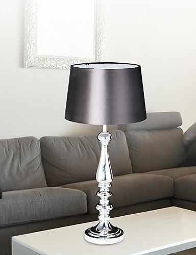 DXZMBDM® künstlerische moderne Tischleuchte Leuchter steht Wache Funktion , 220-240v