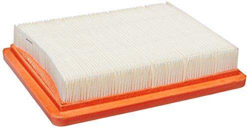 Parts Master 66139 Air Filter