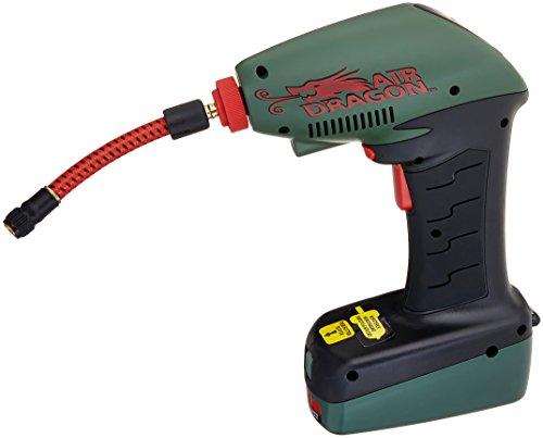 Air Dragon 11399 Portable Air Compressor ()