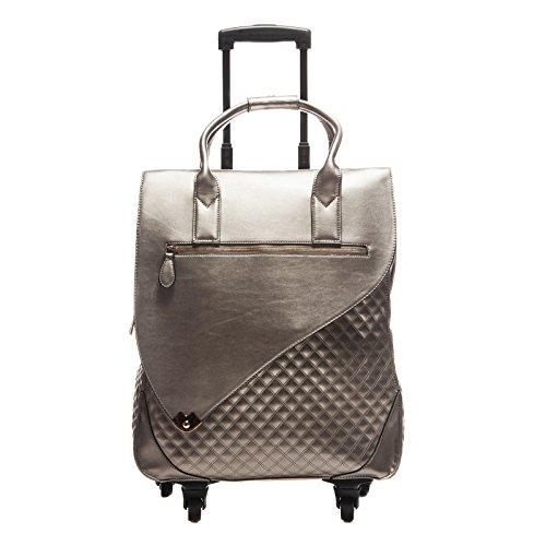 hang-accessories-metallic-silver-trolley-laptop-bag