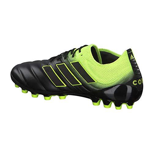 negbás Men Soccer 000 For Adidas 19 Copa Multicolor 1 negbás amasol Ag Boots IxHzw0qH7