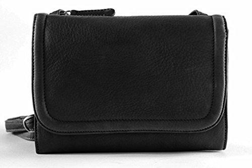 osgoode-marley-rfid-multipocket-organizer-handbag-one-size-black