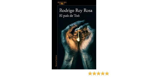 El país de Toó (Spanish Edition)