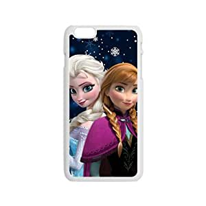 HGKDL Frozen good quality fashion Cell Phone Case for Iphone 6