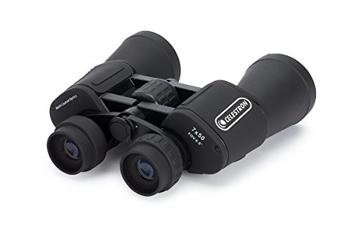 cyber monday binoculars for astronomy