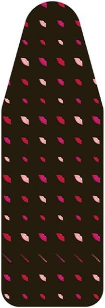 Laurastar Universal Cover Lips - Funda para tabla de planchar, multicolor