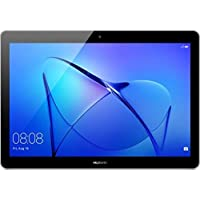 Huawei,  Mediaped Tablet Bilgisayar, 9.6 inç ,Snapdragon 425, Android 7.0, 1.4 GHz