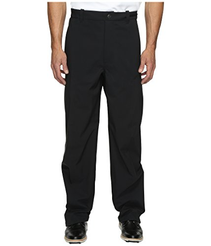 Nike Men's Hyper Storm-FIT Golf Pants by Nike Golf