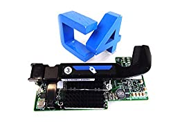 HP 701527-001 BLOM PCI3x8 2p 20G KR2BCM57840S