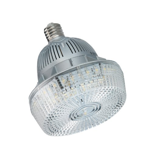 SimuLight LED-8026MGE  LED Overhead Grow Lamp, 100W