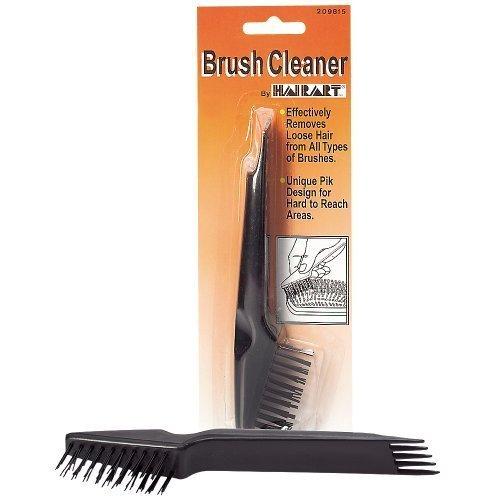 HairArt Brush Cleaner ()