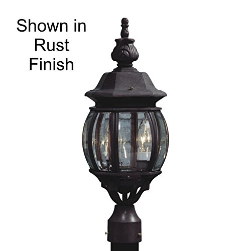 Artcraft Lighting Classico European Outdoor product image