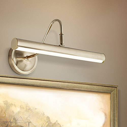 Renaissance Led Lighting in US - 2