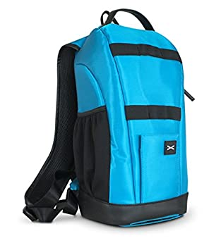 BJX Digital SLR Backpack