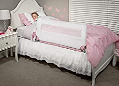 Recommended for use on a twin to queen size mattress