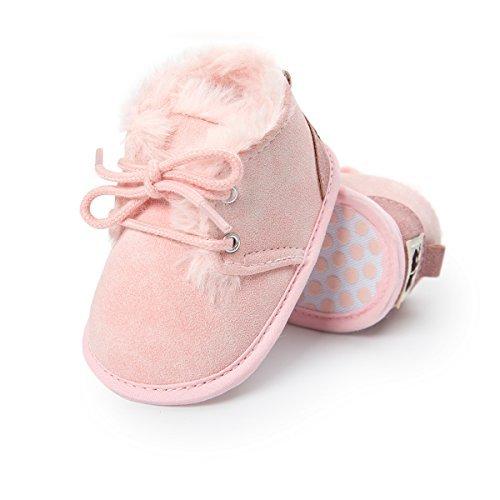 hlm-baby-boy-girl-tennis-shoes-sneaker-winter-tennis-walking-running-0-3-6-12-18-24-0-6-0-12-6-12-6-