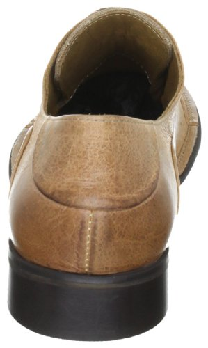 40120 stringate Scarpe basse classiche 4d Bisgaard Marrone Braun donna Cognac dRnxqqw