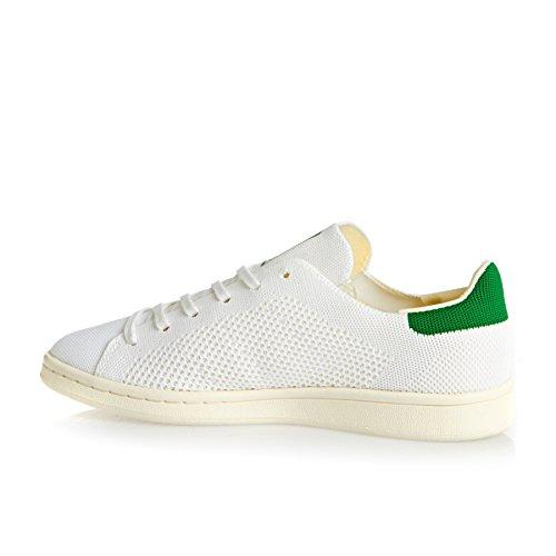 Weiß Og Primeknit Hombre Stan Para Zapatillas Smith Adidas nFqHZ6Ww06