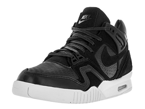 De Noir blanc Laser Air Homme Chaussures Nike Challenge Ii Sport Tech Noir wYxqzPU