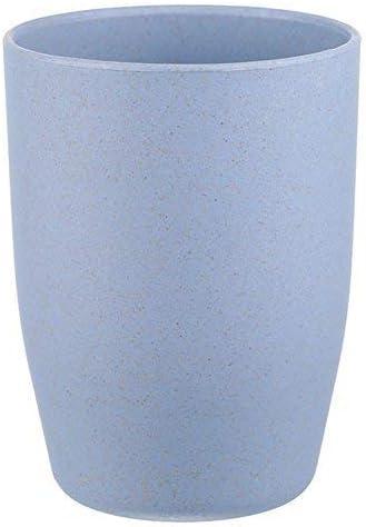 Koedu - Botella de plástico Biodegradable para lámpara de Boca de ...