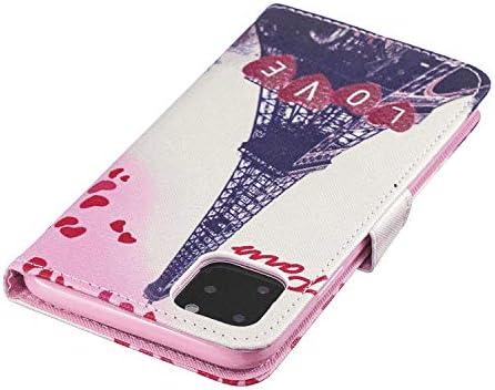 Samsung Galaxy A70 PUレザー ケース, 手帳型 ケース 本革 スマートフォンケース 全面保護 ビジネス カバー収納 財布 手帳型ケース Samsung Galaxy サムスン ギャラクシー A70 レザーケース