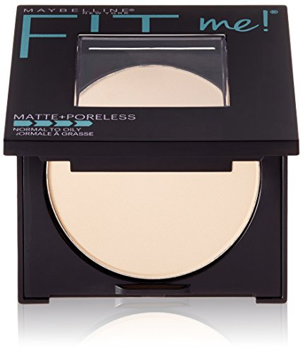 maybelline-new-york-fit-me-matte-plus-poreless-powder-translucent-029-ounce