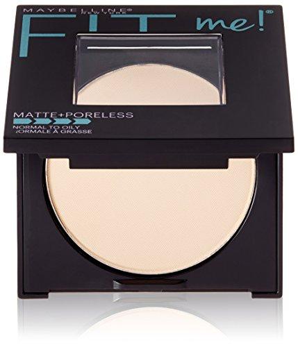maybelline-new-york-fit-me-matte-plus-poreless-powder-translucent-029-ounce