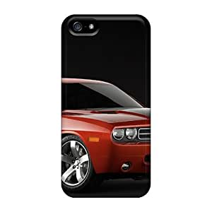New Fashion Cases Covers For Iphone 5/5s
