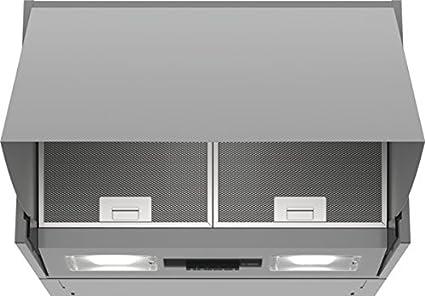 Bosch dem66ac00 dunstabzugshaube zwischenbauhaube 59 9 cm