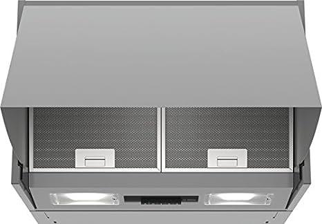 Bosch dem ac dunstabzugshaube zwischenbauhaube cm