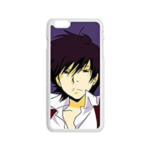 Attack On Titan Anime Pesonalized Design BestSeller Fashion Custom Phone Case For Iphone 6