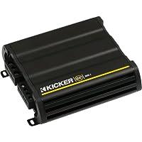 Kicker 12CX3001 600 Watt MONO Class D Power Car Audio Amplifier Amp CX300.1