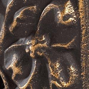 Whitehall Products Hummingbird Sundial, Oil Rub Bronze