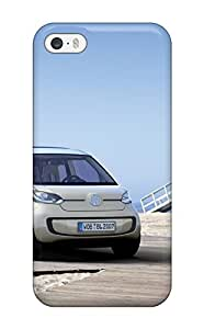 New Vehicles Car Tpu Skin Case Compatible With Iphone 5/5s by lolosakes
