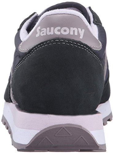 Shoes Grigio Original Cross grigio Jazz donna antracite da Saucony tqBTxUp