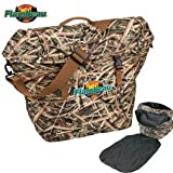 Flambeau Outdoors Wader Bag