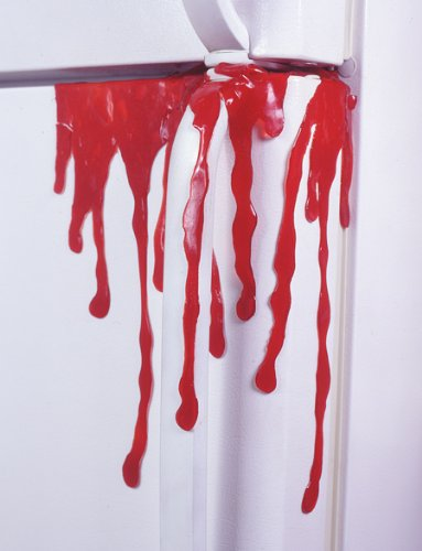 Drips of Blood ()