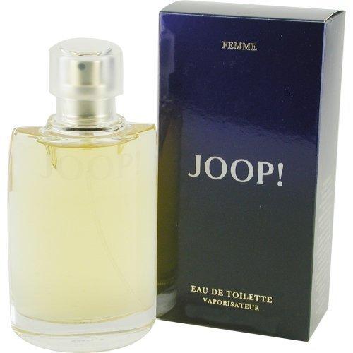 JOOP! by Joop! EDT SPRAY 1.7 OZ