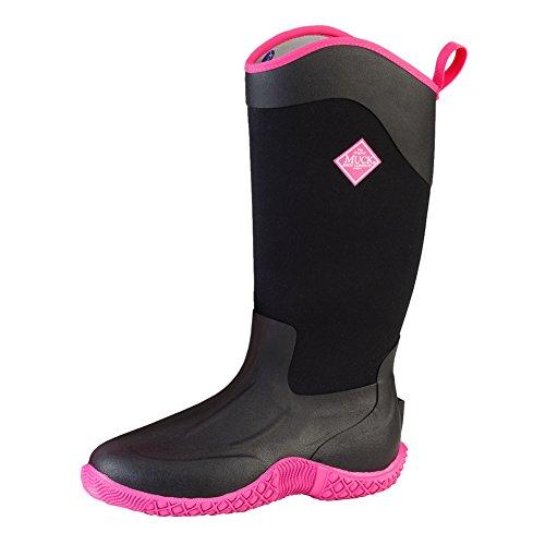 Best Waterproof Riding Boots - 6