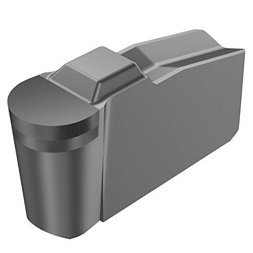 Sandvik Coromant T-Max Q-Cut 151.2 PCD Profiling Insert, ...