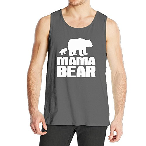 mens-amazing-mother-mothers-day-gift-tank-top-deepheather