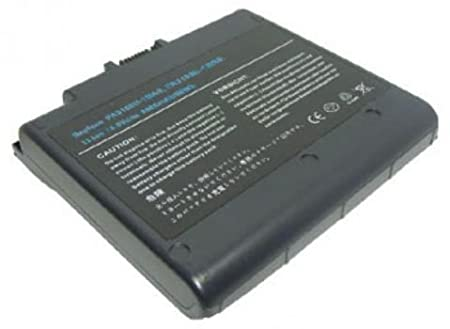 TOSHIBA SATELLITE 1900-503 MODEM DRIVER DOWNLOAD