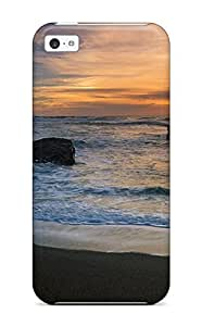 Andre-case AndersonCarlton Awesome case cover Compatible With Iphone 6 4.7'' wc1WH7xy0FJ - Beach S