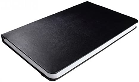 Livescribe ANA-00045 Nero 100fogli quaderno per scrivere