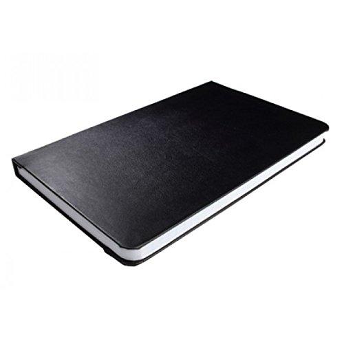Livescribe ANA-00045 Journal 1 Comp w3Pro Portfolio