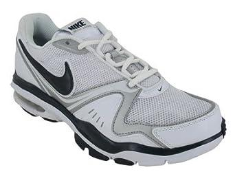 brand new c900e e3290 Nike WMNS Zoom Rival M 8 Womens 806559-446 Size 5