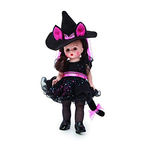Bestselling Collectible Dolls