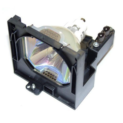 Boxlight Cinema 13HD LCD Projector Assembly with High Quality Original (Boxlight Cinema)