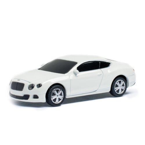 bentley-continental-gt-car-usb-memory-stick-8gb-white